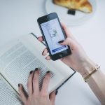12 Best Free Education And Learning Apps For Android