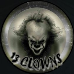 Install Latest Version of 13 Clowns