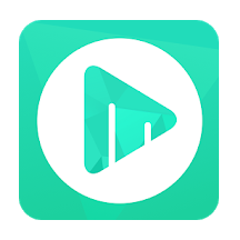 MoboPlayer-Apps