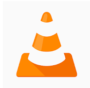 VLC-for-Android-Apps