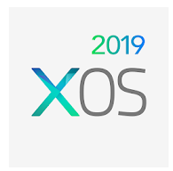XOS Launcher 2019 Customized