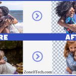 How to Easily Remove Background of Any Picture without Using Photoshop