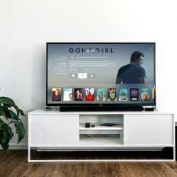 Smart TV And How they Work