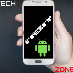 Best Android Secret Codes