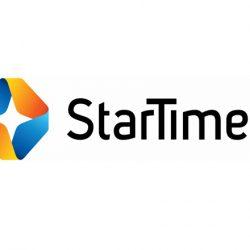 StarTimes Ghana Decoder Price