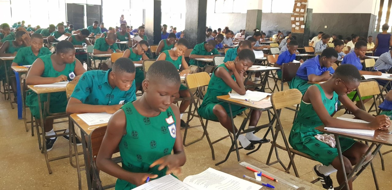 BECE 2020 Placement Released Date See When Placements Begins