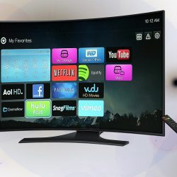 Android TV Box Tips