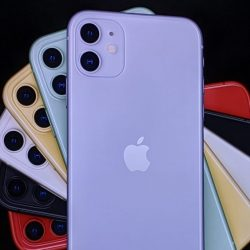 How to Identify an iPhone type and its Model
