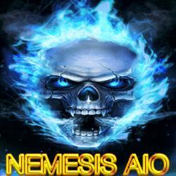 How to Install Nemesis AIO Kodi Add-on