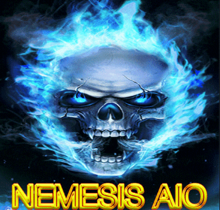 How to Install Nemesis AIO Kodi Add-on