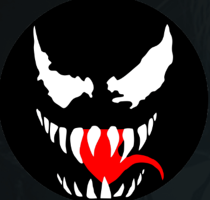 venom-kodi addon latest update