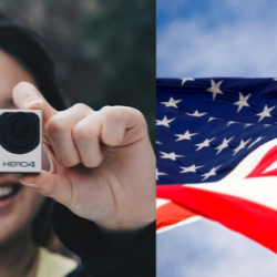 Green Card Lottery 2021 Entrant photograph(s) Requirements