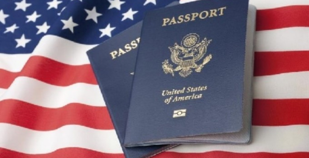 Requirements For the DV-2021 Diversity Visa Program