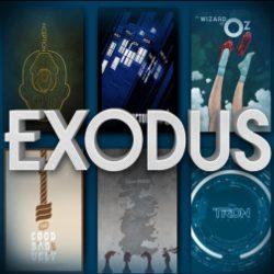 EXODUS REDUX Add-on
