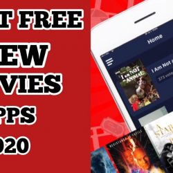 best movie apps for ios