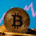 How to win up to $200 in free Bitcoin without any investment