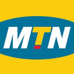 How to Get Instant Money From MTN (Qwik Loan)