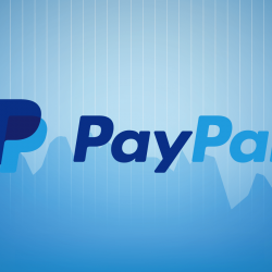 How to Send and Receive Money through PayPal in Ghana