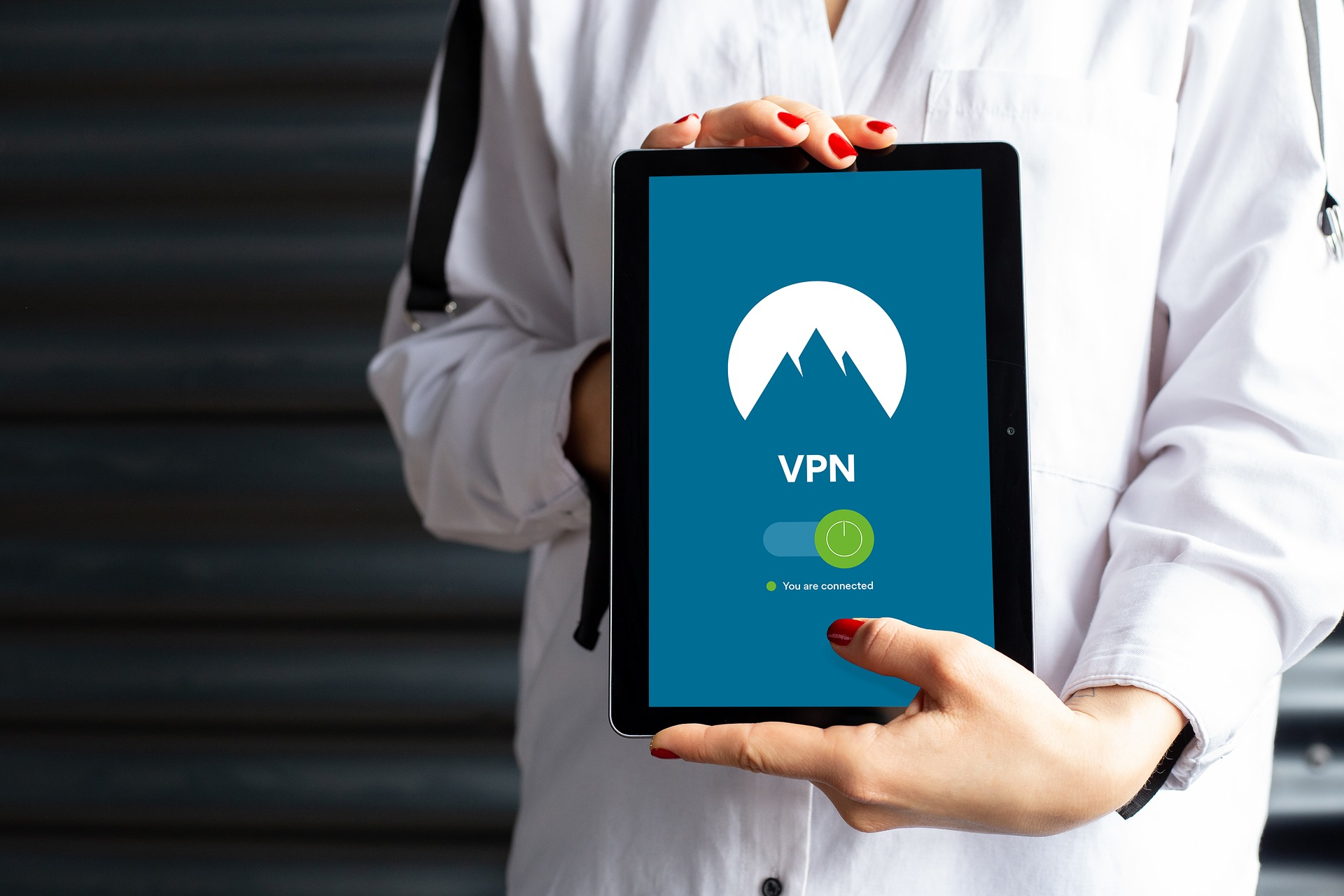 Best Free VPNs For iPhone, iPad & Android in 2020