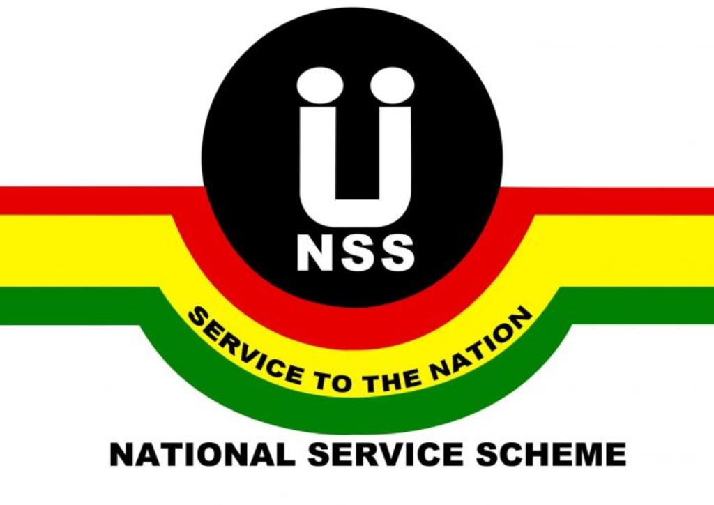 How to Check & Activate your Pin Code For NSS Registration