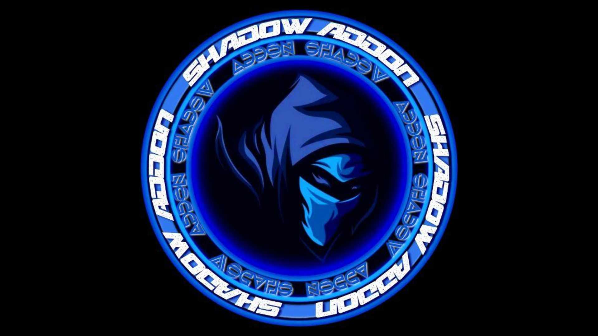 How to install SHADOW Add-on for Kodi 17 Krypton or 18 Leia