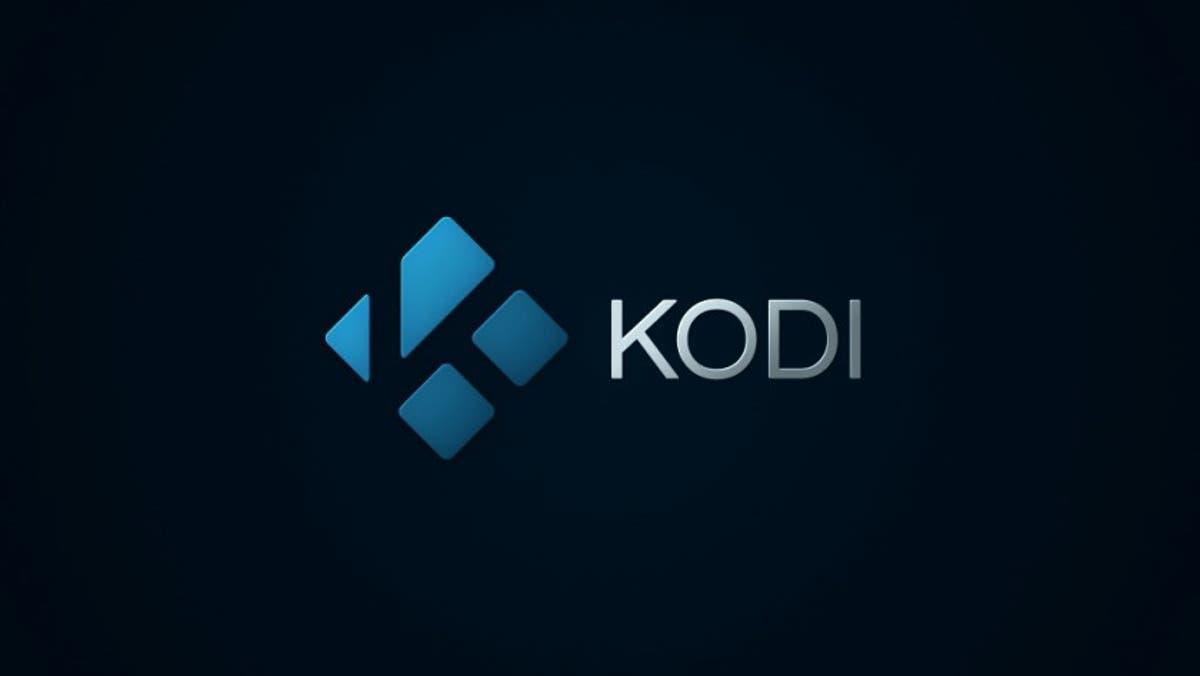 How to Install DRG Addon on Kodi 18 Leia