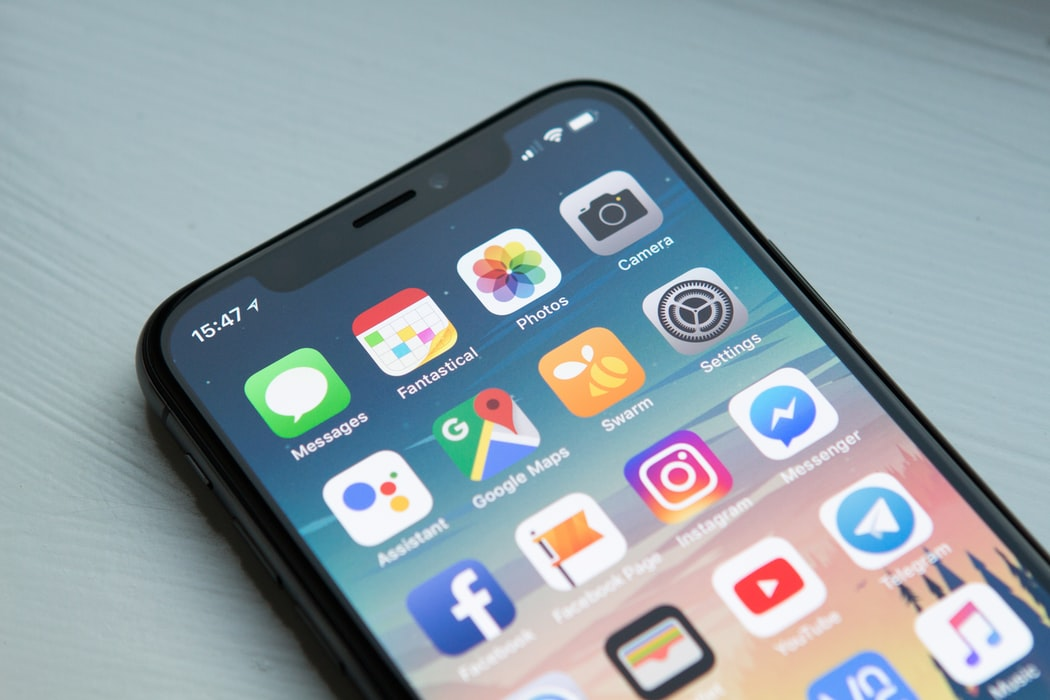 How to Transfer Apps from Old iPhone to a New iPhone
