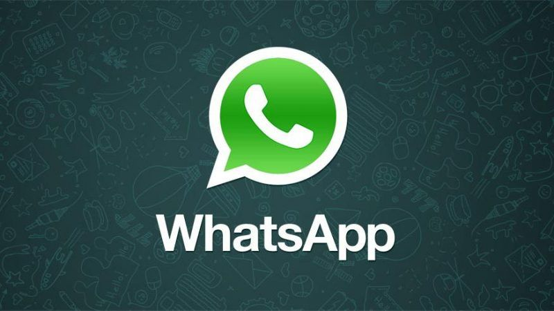 How to Backup Whatsapp Message on IPhone Using ITunes