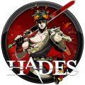 How to install HADES Add-on for Kodi 17 Krypton or 18 Leia